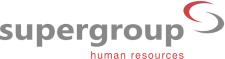 Supergroup logo 225