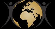 African Rejuvenation new logo no background190 px