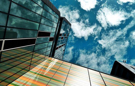 architectural-design-architecture-building-439414
