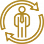 employee gold